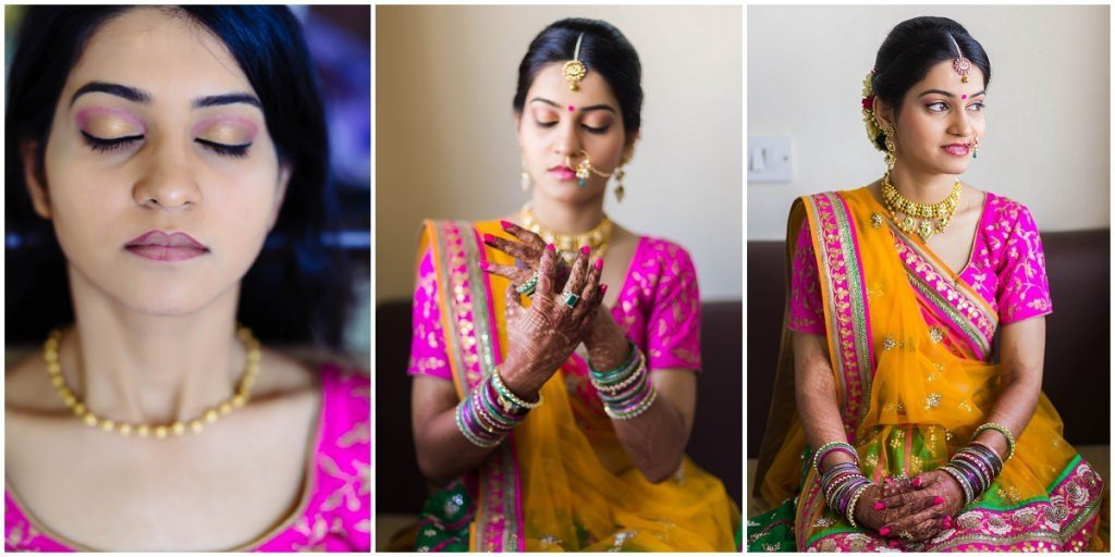 Gujarati_Wedding_0057