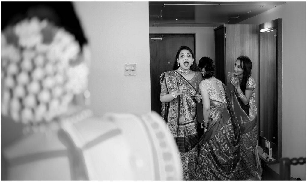 Gujarati_Wedding_0059