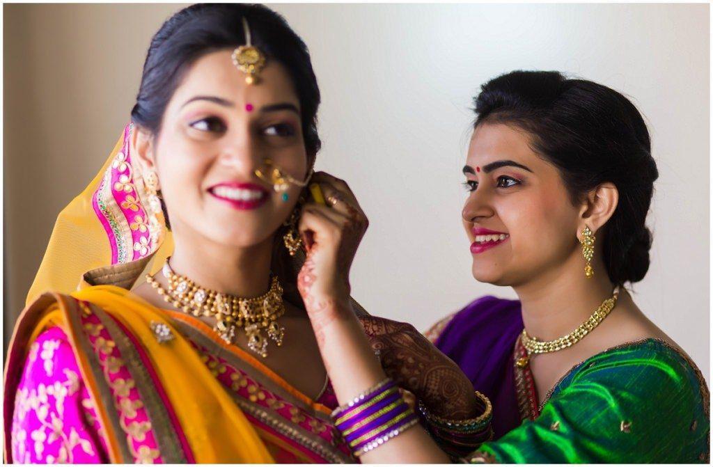 Gujarati Wedding Photos S G Highway Party Plot