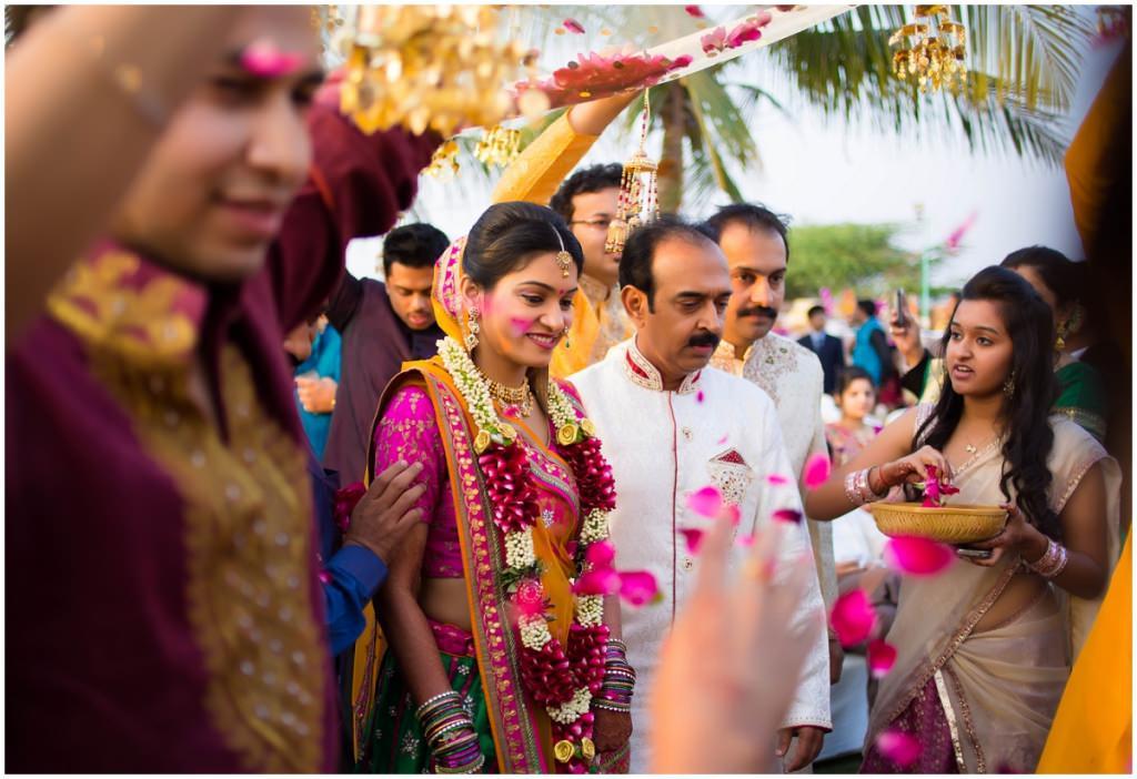 Gujarati_Wedding_0072