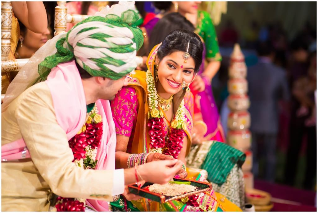 Gujarati_Wedding_0073