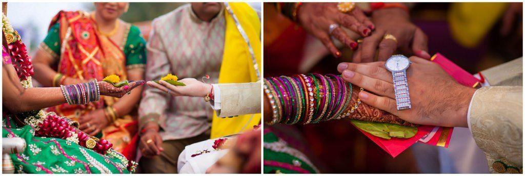 Rajpath Ahmedabad Wedding Photos
