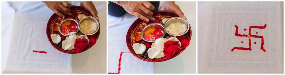 Jacksonville Indian Wedding Photographers