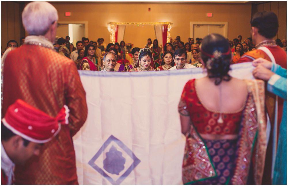 Best Indian Wedding Photographer Jacksonville Florida