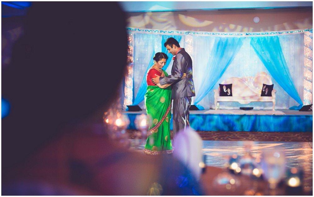 Top Asian Wedding photographer Jacksonville Florida