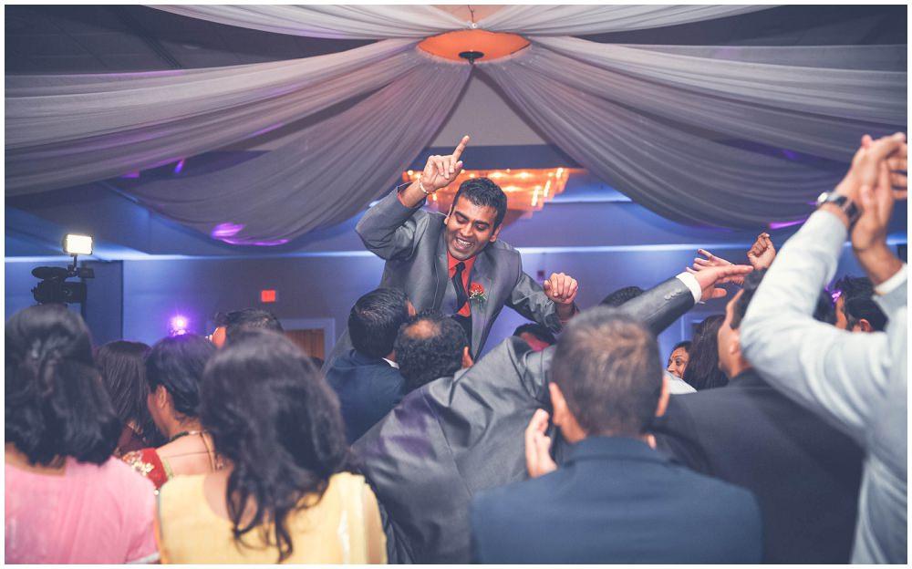 Patel Gujarati Indian Wedding Wyndham Jacksonville Florida photos