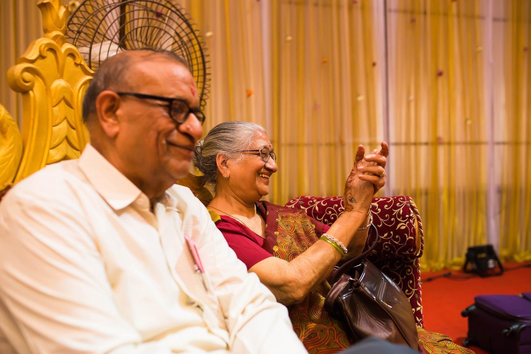 Top Candid Wedding Photographer Pune