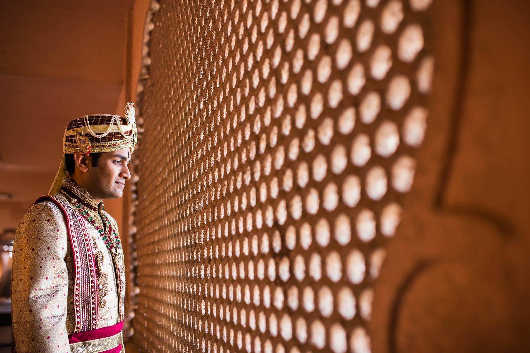 Top Wedding Photographer Pune