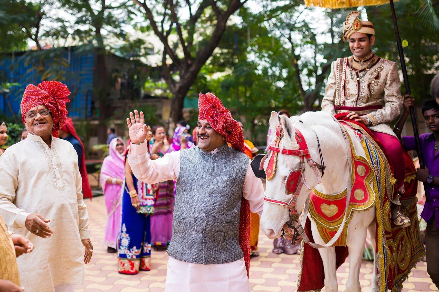 Mukta_Anand_Pune_Wedding (28)