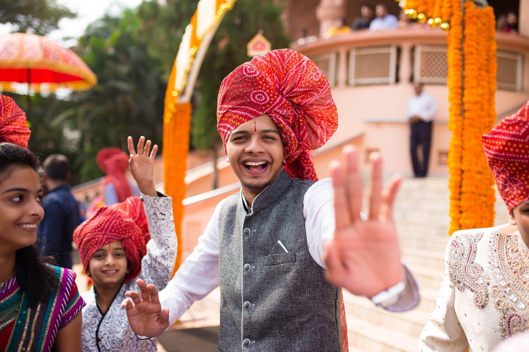 Mukta_Anand_Pune_Wedding (29)