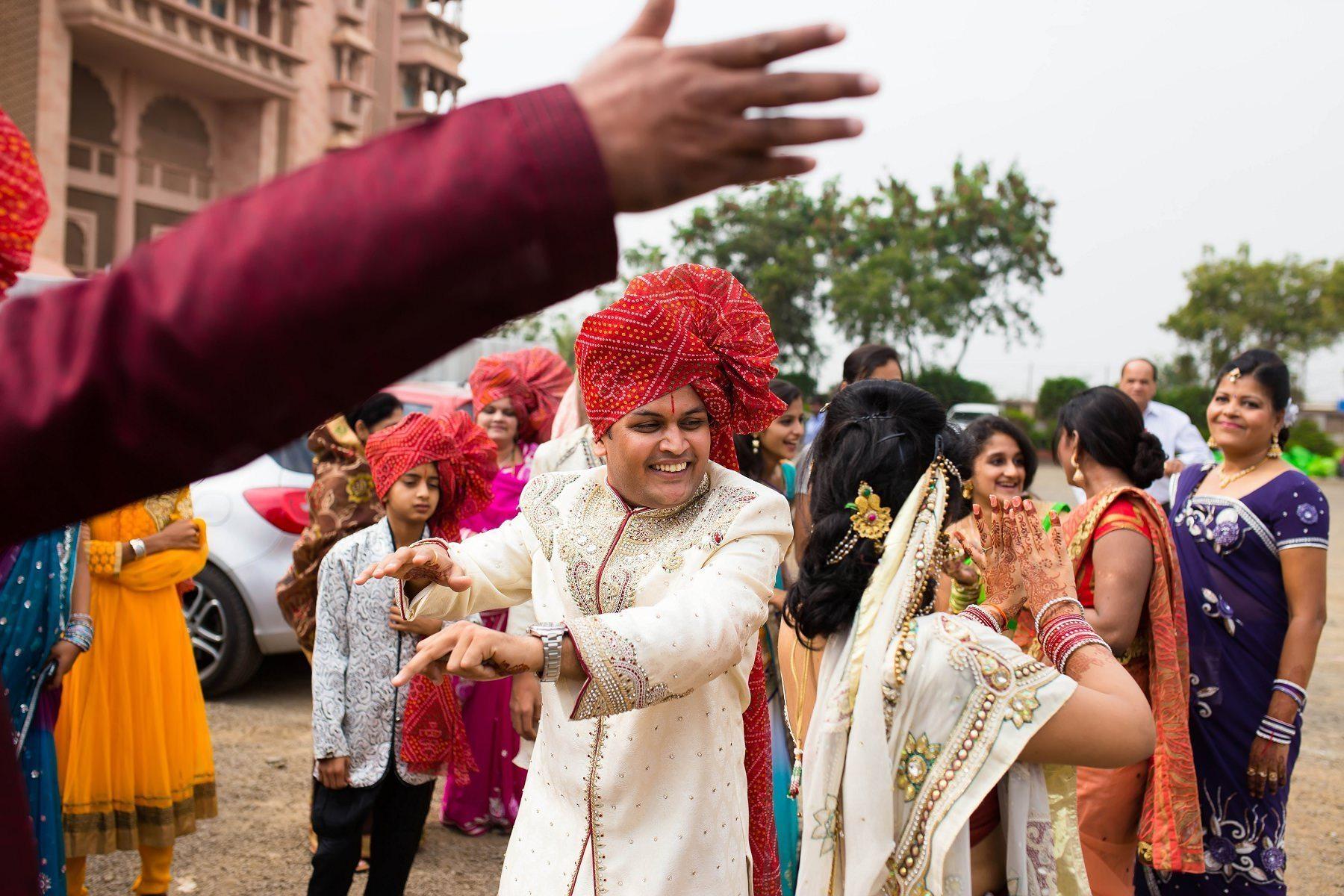 Mukta_Anand_Pune_Wedding (30)