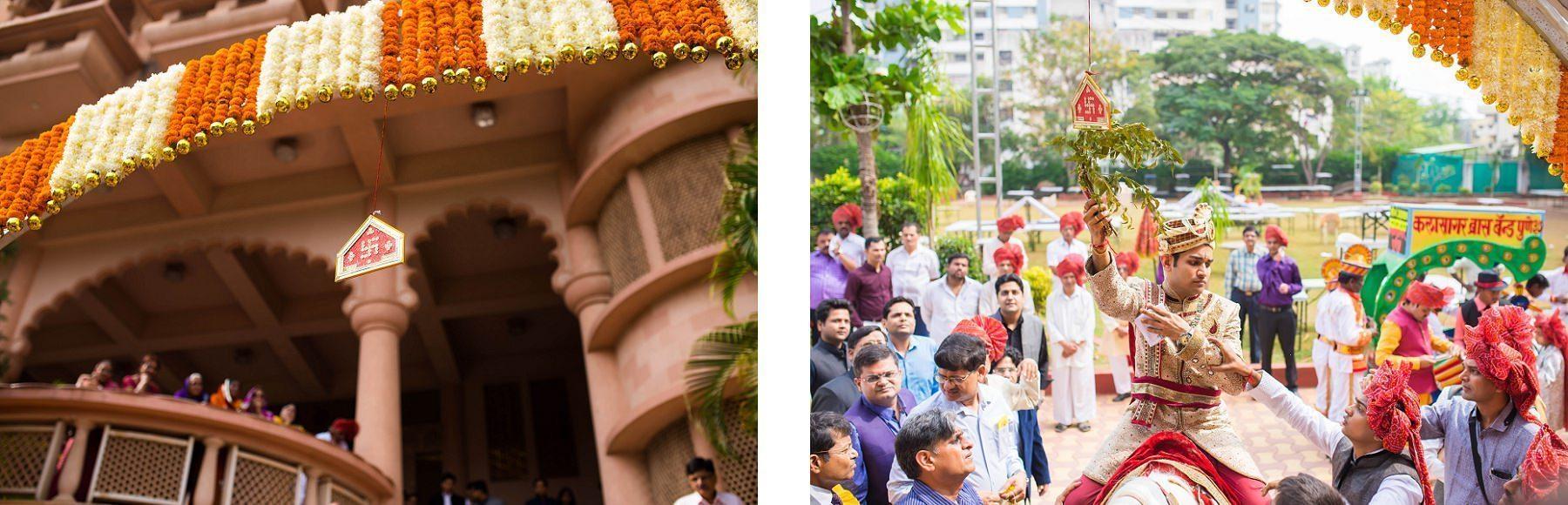 Mukta_Anand_Pune_Wedding (31)