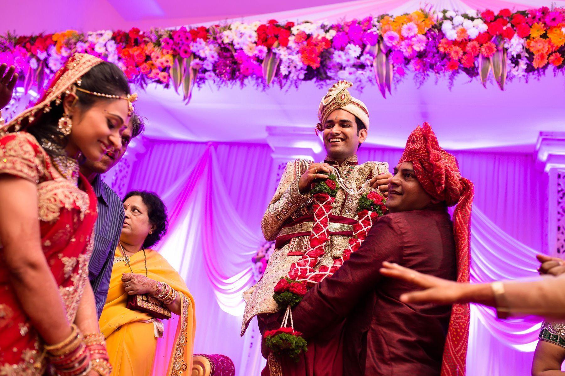 Mukta_Anand_Pune_Wedding (34)