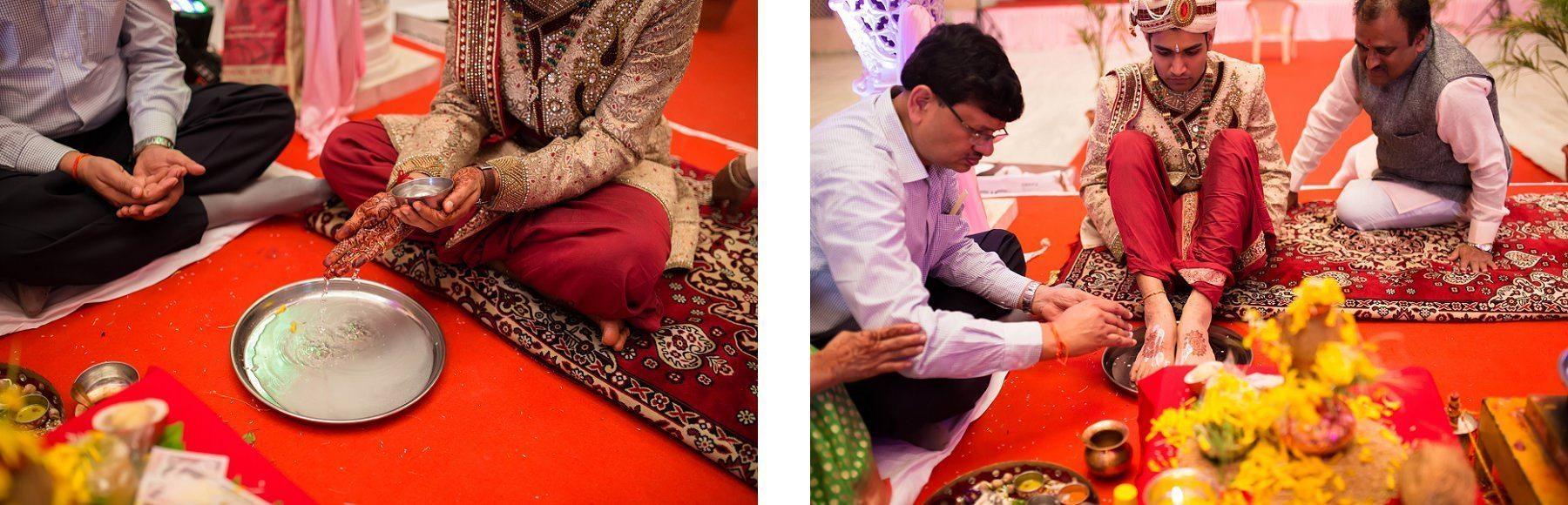 Pune Wedding Photographer