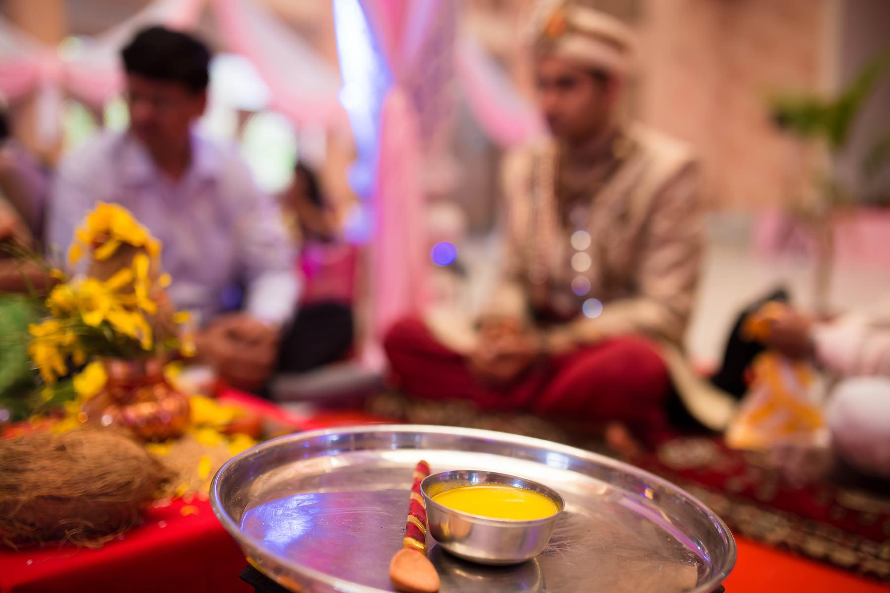 best Candid Wedding photographer Pune