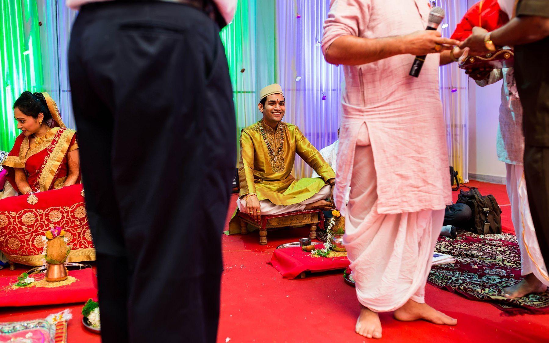 Mukta_Anand_Pune_Wedding (4)