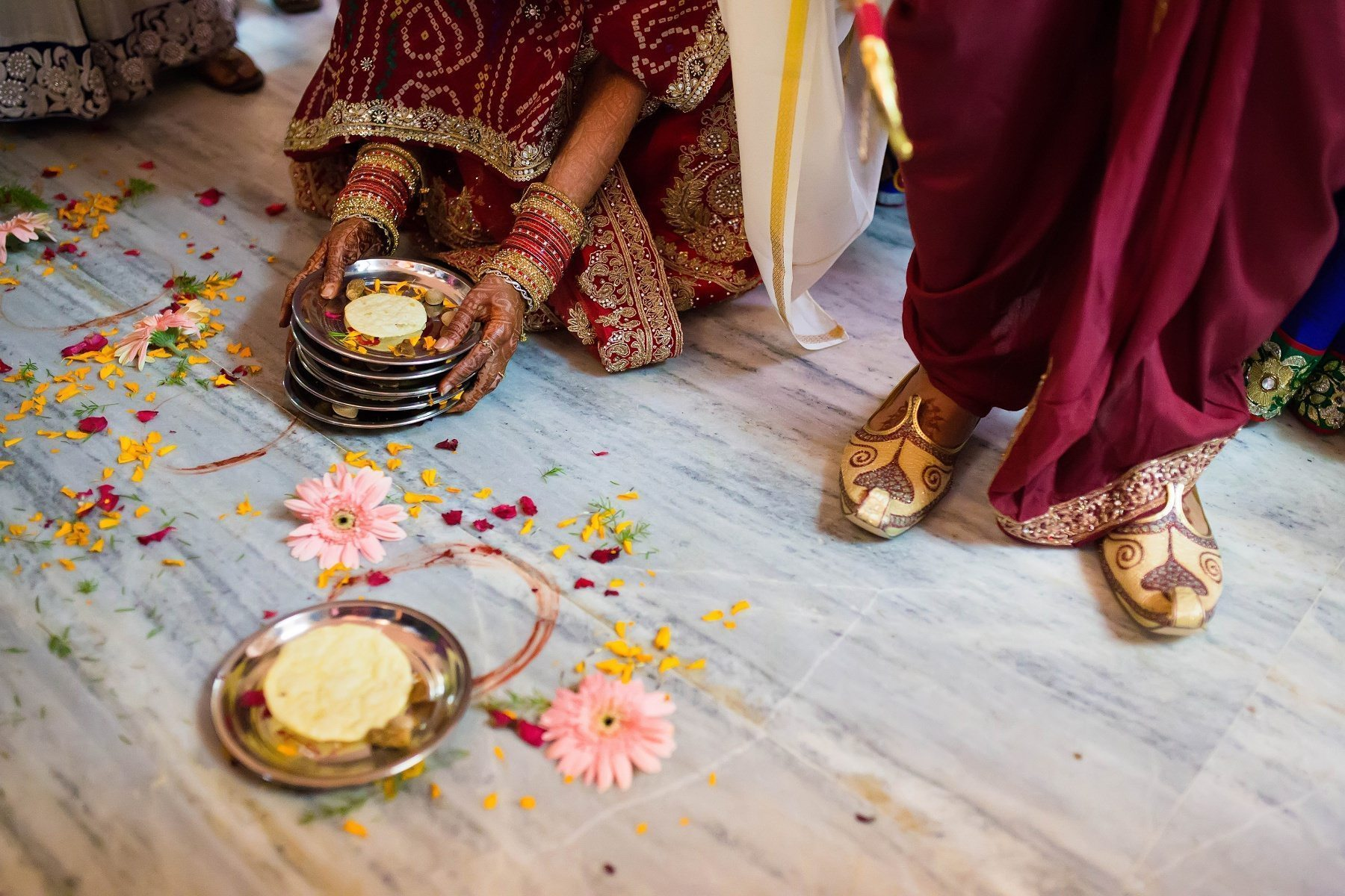Pune Wedding Photos