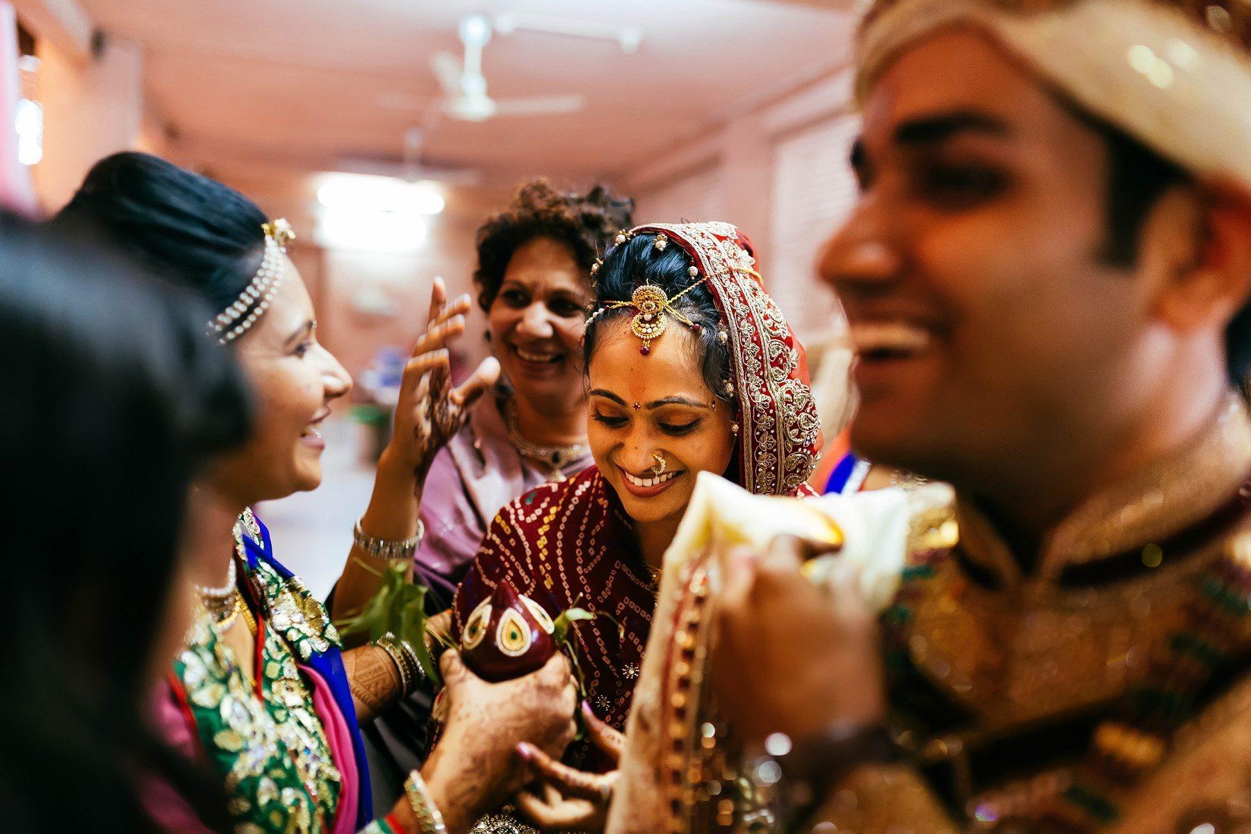 Best Pune Wedding Photos