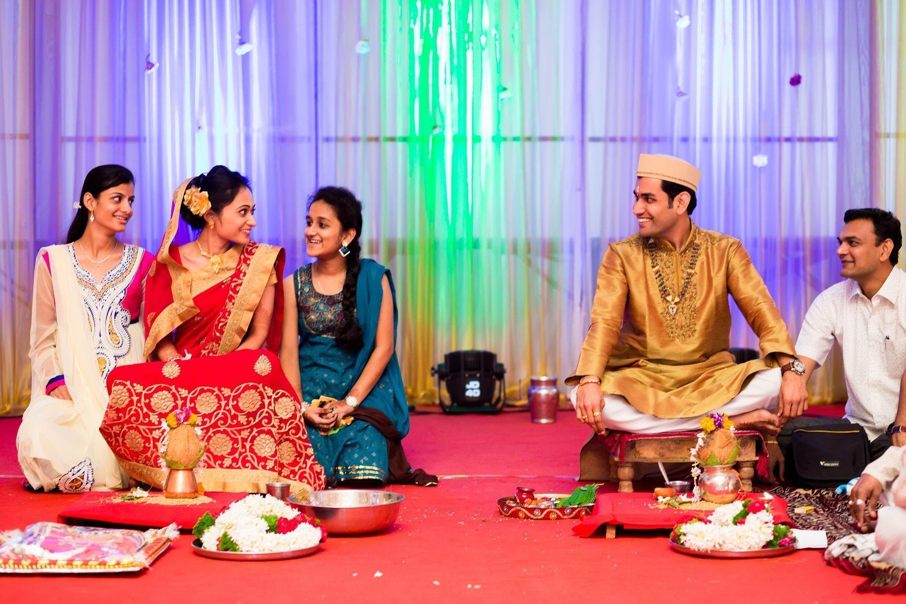 Mukta_Anand_Pune_Wedding (5)