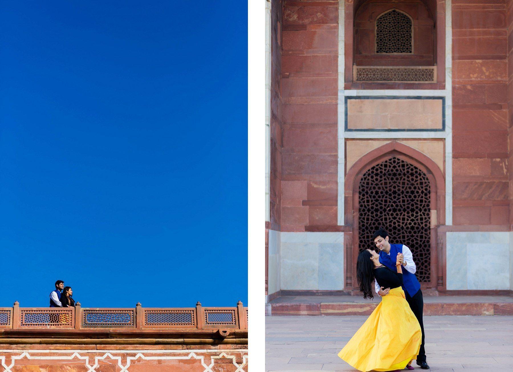 Best Candid Wedding Photographer Hyatt Delhi