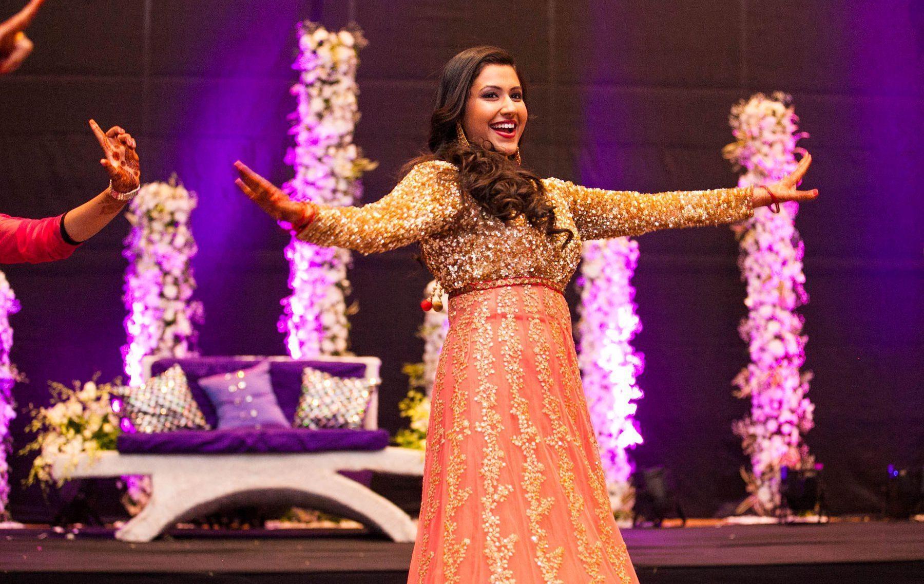 Delhi Candid Wedding Photographers