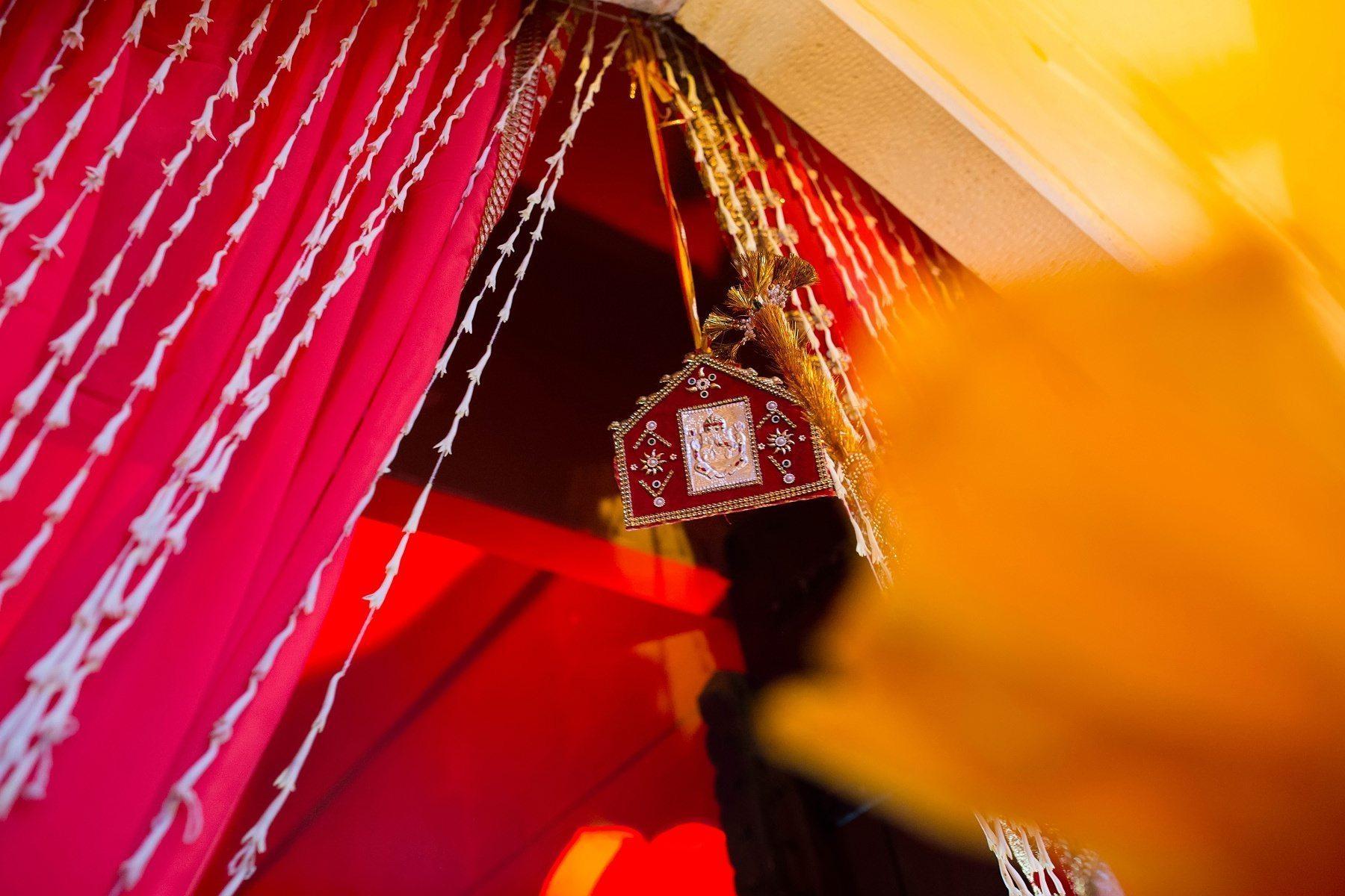 Marwadi Punjabi Wedding Photos Jaipur