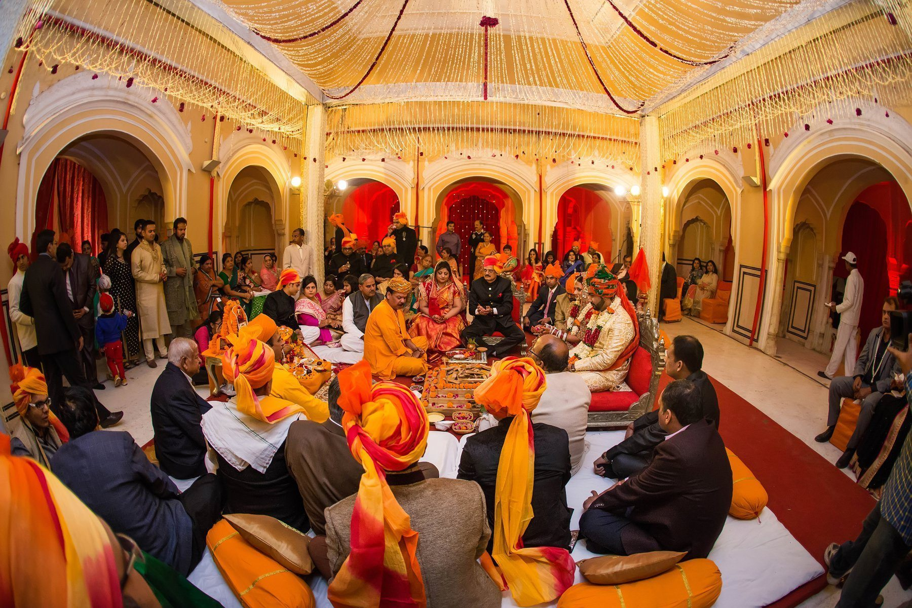 jaipur wedding photography