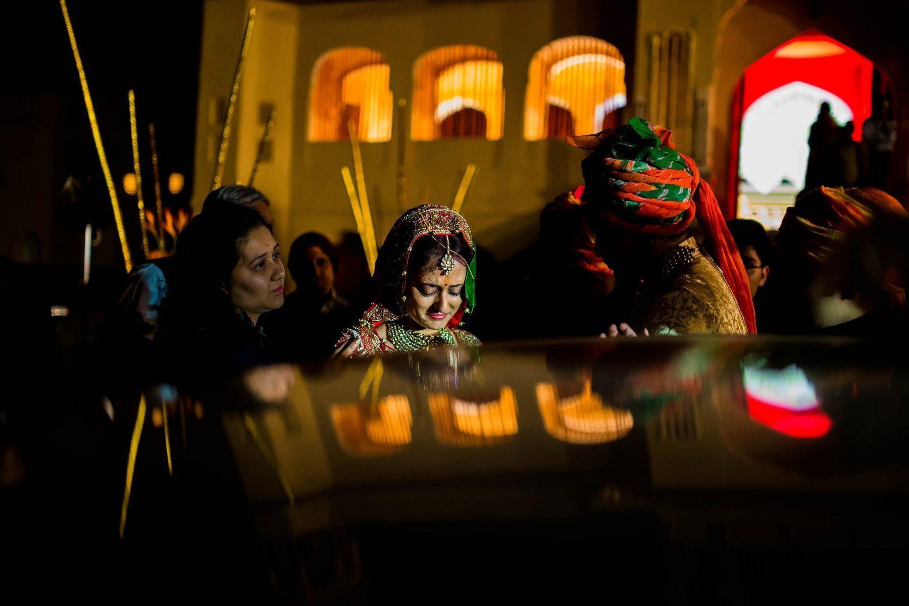 Grand Wedding Pictures Jaipur