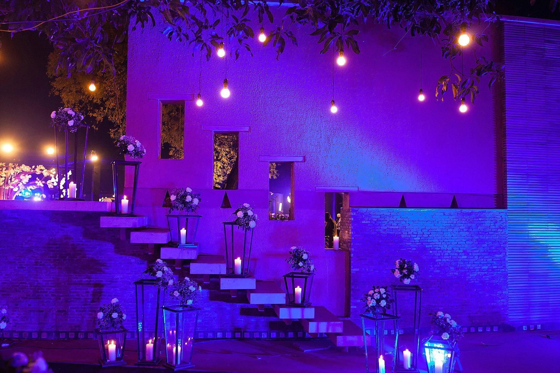 Wedding Photos Ahmedabad