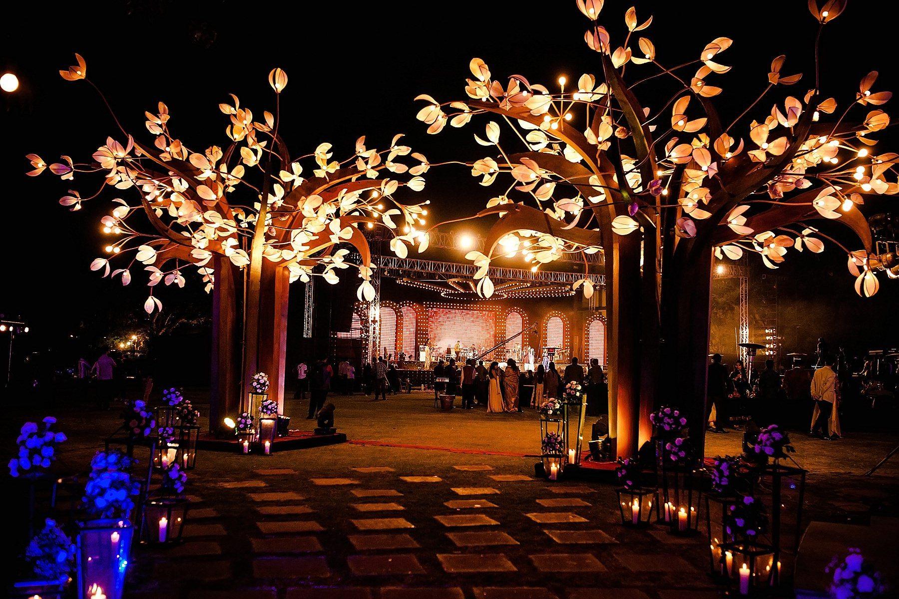 Best contemporary Indian wedding photographer