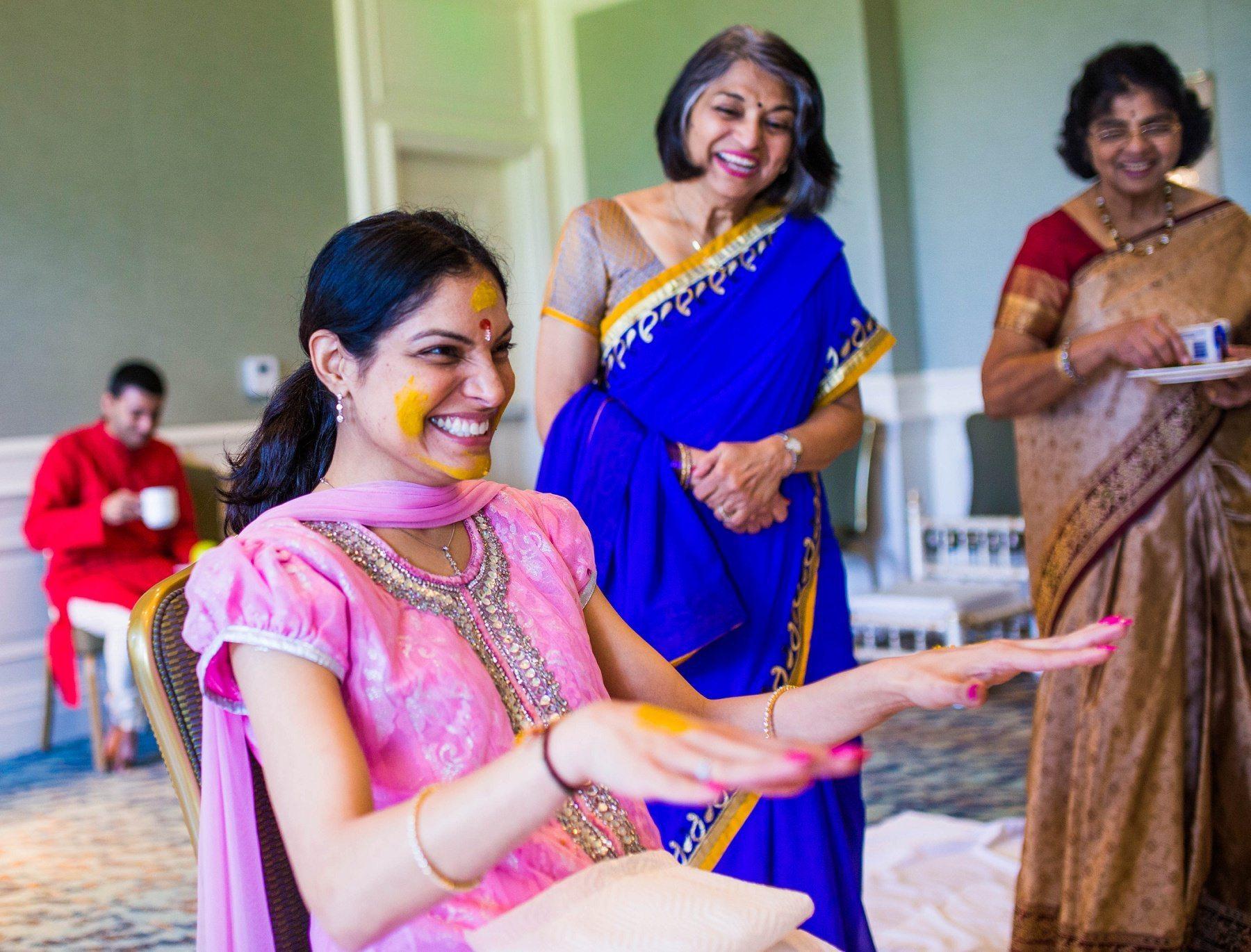 Maharani Wedding Jacksonville Wedding Photography