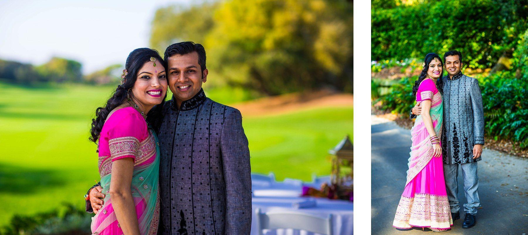Indian Wedding Photographer Ritz Carlton Amelia Island Florida