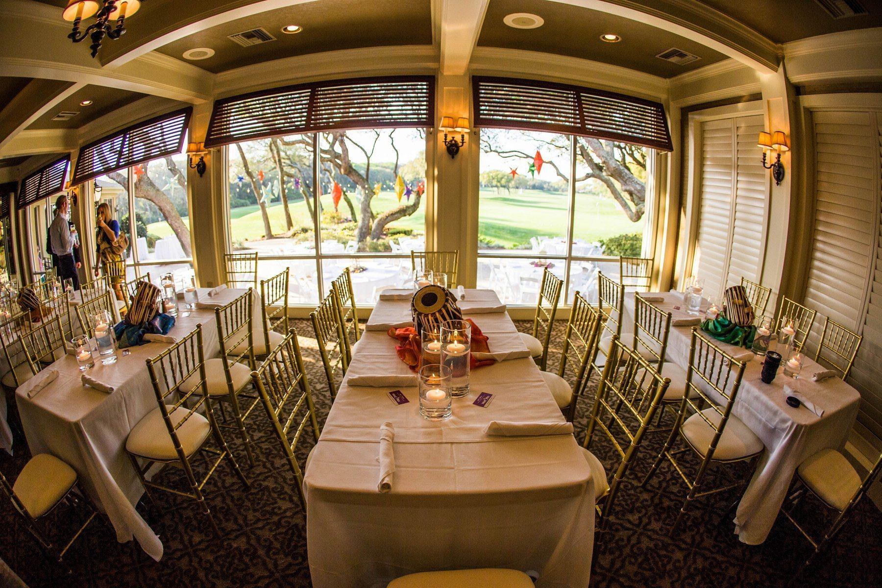 Ritz Carlton Amelia Island Wedding Photography
