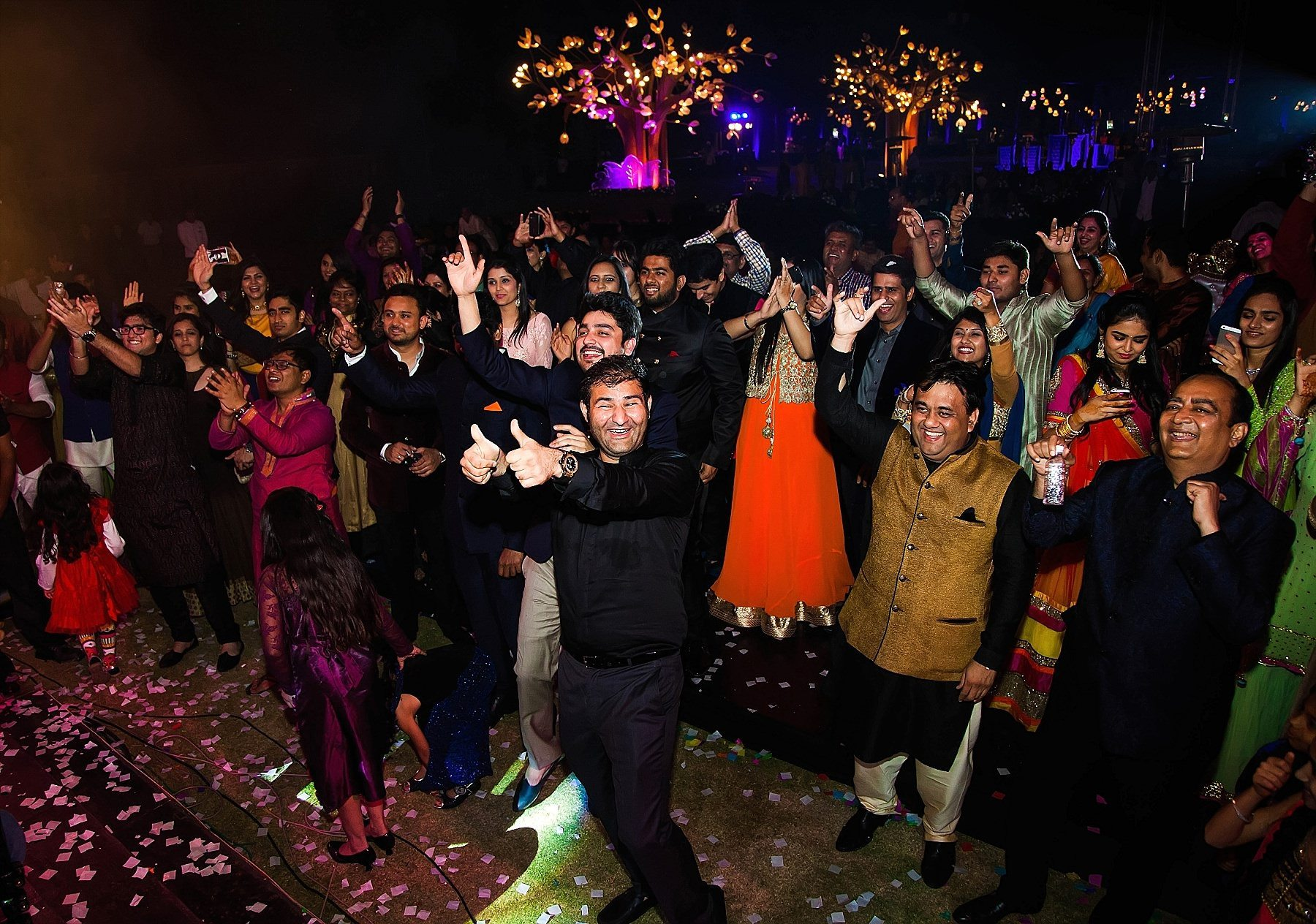 Top gujarati wedding photographer India