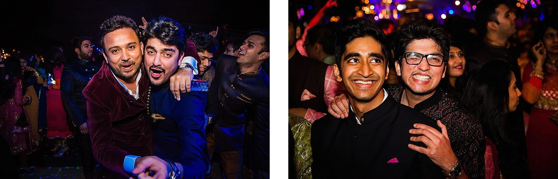 Top gujarati wedding photographer Ahmedabad