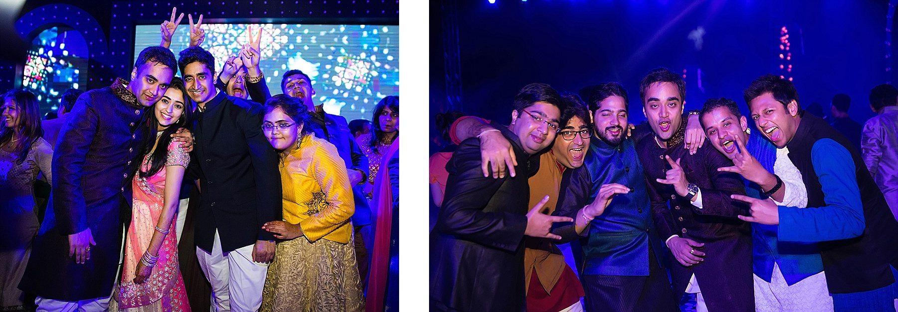 Top wedding photographer Ahmedabad