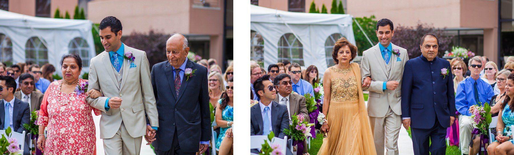 Destination Wedding Photographer Jacksonville