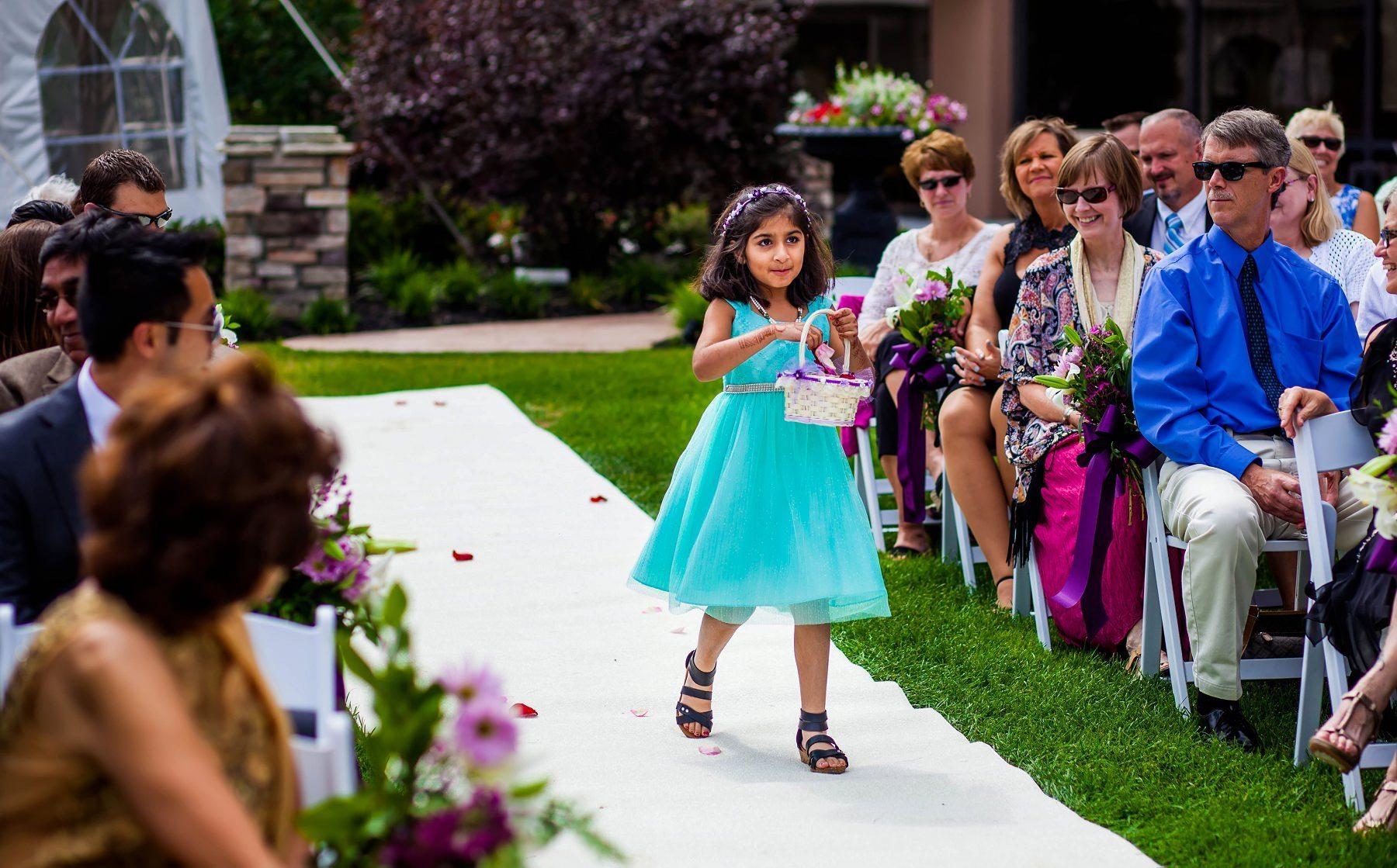 Indian Detination Wedding Photography
