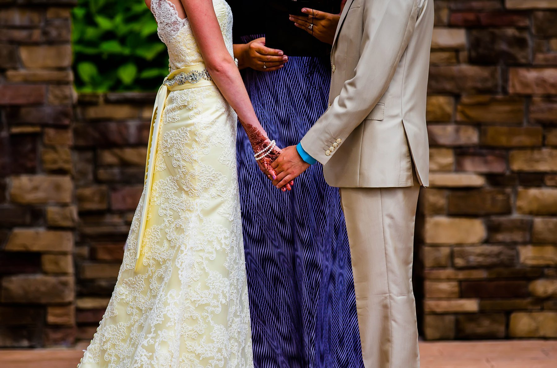 Indian Wedding Photography Jacksonville
