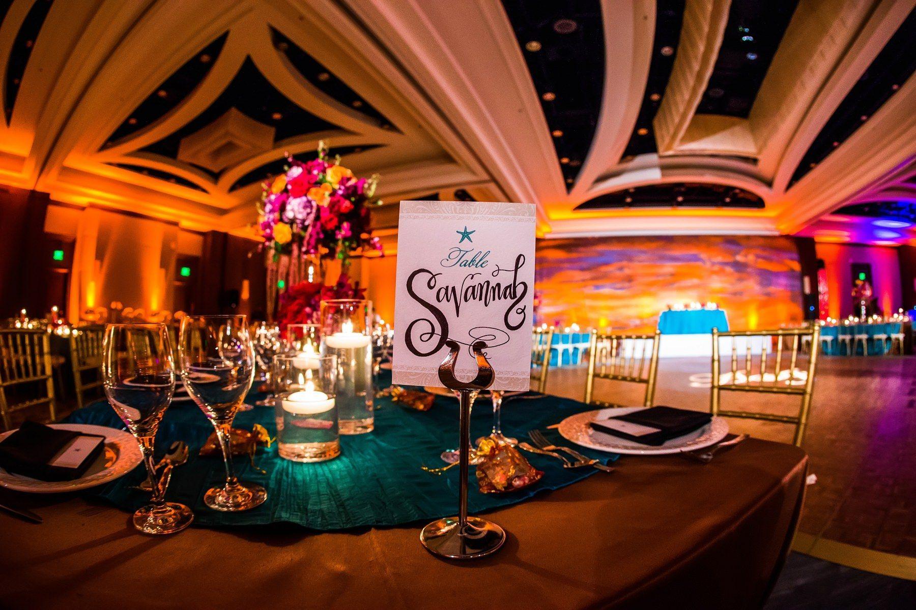 Best Wedding Photographs 2015 - Details