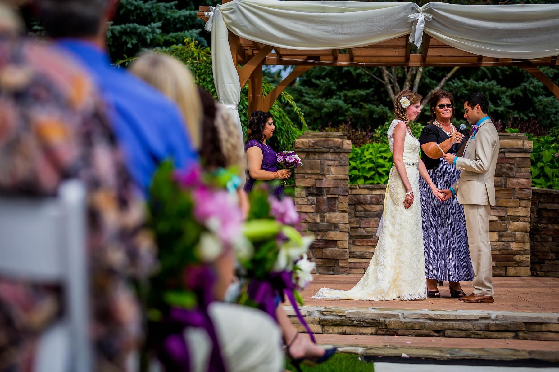 Best Wedding Photographs 2015