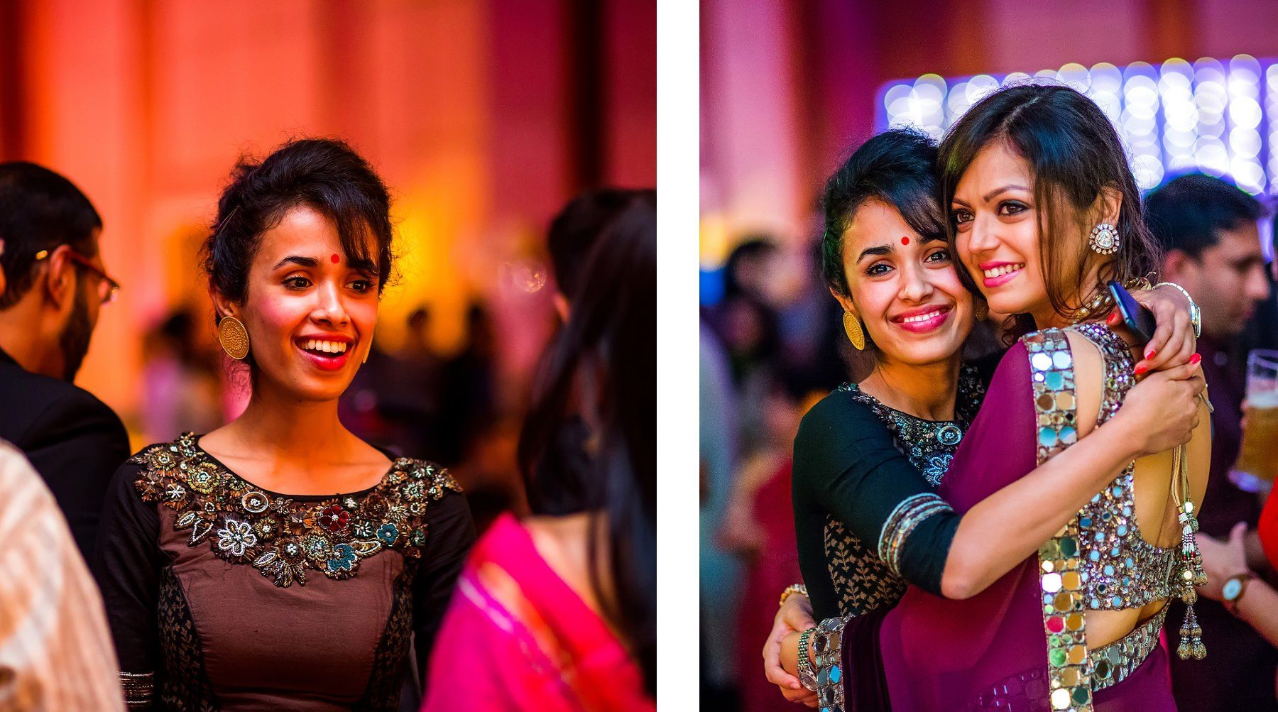 Goa Destination Wedding Photographers